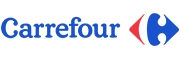 Carrefour Supply Chain Optimization