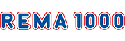 Rema 1000 Supply Chain Optimization